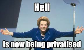 Margaret Thatcher Memes - why people hate margaret thatcher explained in memes gb mag