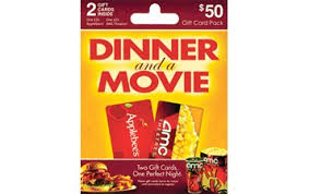 applebee s gift cards applebee s amc theaters at gift card gallery by eagle
