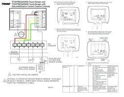 honeywell wiring diagram y plan dolgular com
