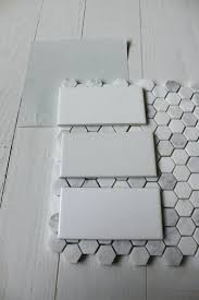 floor tile for bathroom ideas different types of tile patterns tags different tile pattern