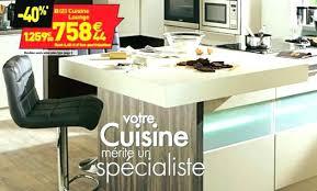 catalogue ikea cuisine 2015 cuisine but catalogue catalogue but meuble cuisine catalogue cuisine
