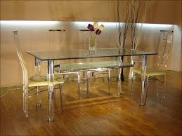 dining room amazing dining tables for small spaces cheap kitchen