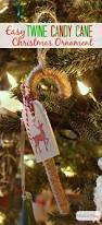 57 best images about kids craft ornaments on pinterest mason jar