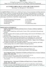social work resume exles work objective for resume administrative assistant objective resume