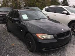 bmw 2002 for sale in lebanon and used bmw in lebanon pa auto com