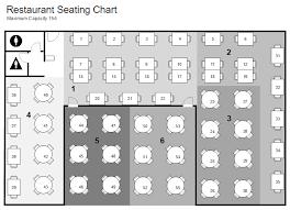 floor plans for free restaurant floor plan maker free app