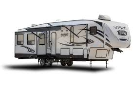silverback rv floor plans fifth wheel rvs