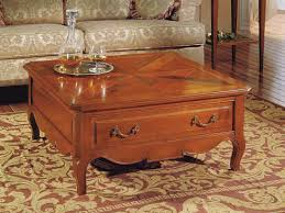 Cherry Wood Coffee Table Cherry Wood Coffee Tables Archiproducts