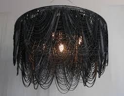 Handmade Chandeliers Lighting High Thorn Handmade In South Africa Lighting Furniture Home