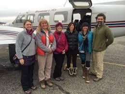Alaska travel nursing images School of nursing school of nursing university of alaska anchorage jpg