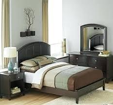 jcpenney bedroom jcpenney bedroom set bedroom furniture design ideas sets beds