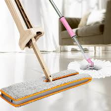 get cheap wood floor cleaning aliexpress com alibaba