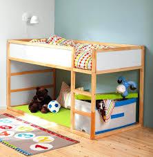 Kid Bed Frame Ikea Childrens Bed Frame Beds For Children Ikea Kid Bed Frame