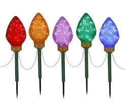 christmas bulb lights christmas lights decoration