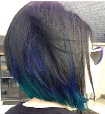 new hair styles and colours for 2015 short hair color ideas 2014 2015 hairstyles short hair bob