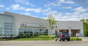 bmw in peabody bmw car service center bmw dealer peabody ma