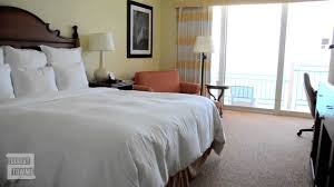 Home Interiors Puerto Rico by Room Hotel Rooms In San Juan Puerto Rico Home Design Very Nice