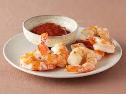 thanksgiving appetizers shrimp divascuisine
