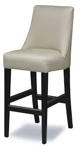 bar stools deals on bar stools restaurant bar furniture
