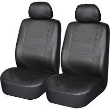 seat covers u0026 mats supercheap auto