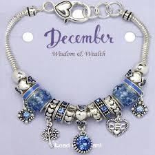 bracelet pandora murano images Splendid charms for bracelets pandora style charm bracelet letter jpg