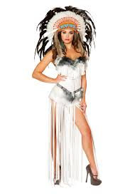 cheap halloween costume ideas women wholesale women s halloween costume feather indian costume