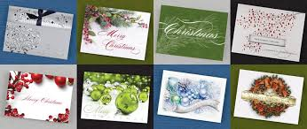 christmas cards holiday greeting cards buy christmas cards online