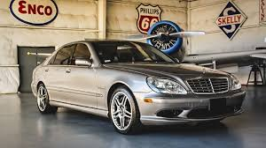 mercedes hp the 600 hp mercedes s65 amg is officially cheaper than your boring