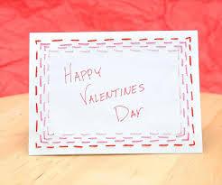 Disney Valentine Memes - together with disney love valentines day card memes disney dirty