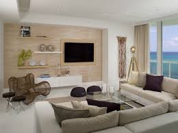 miami beach penthouse u2014 associated design co