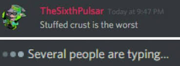 Discord Meme - discord opinion memes on the rise buy buy buy memeeconomy