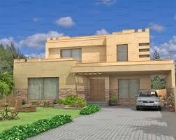 Home Exterior Design In Pakistan 100 Home Design Architecture Pakistan 450 Sqm Contemporary