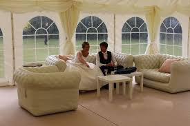 Chesterfield Sofa Hire Chesterfield Sofa Www Elderbranch