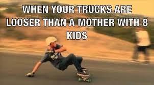 Skateboarding Memes - skate meme skateboard amino