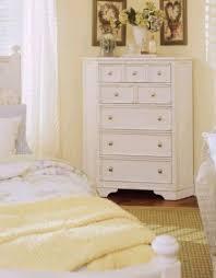 corner dressers bedroom best corner bedroom dresser contemporary new house design 2018