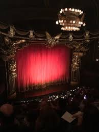 Phantom Of The Opera Chandelier Falling The Phantom Of The Opera New York City Top Tips Before You Go