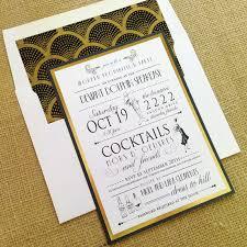 Custom Invites Custom Invitations