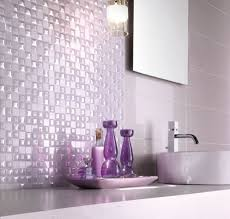 grey and purple bathroom ideas purple bathroom designs trillfashion com