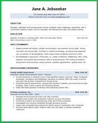 nursing student resume template entry level resume sle this resume sle to