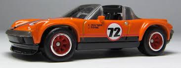 porsche 914 first look wheels porsche 914 6 u2026 u2013 the lamley group