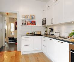ideas for decorating a kitchen sparkling kitchen decorating ideas combined also decor 3 in