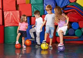 kids party places for staten island kids party places kids n shape reigns supreme