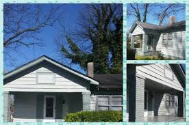 homes for rent by private owners in memphis tn houses for rent in memphis tn 1 019 rentals hotpads