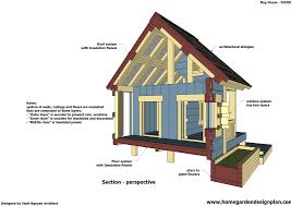 large duplex house plans home act