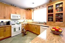 us one vip kitchen design 4