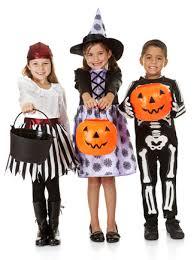 Halloween Costume Kids Halloween Parade