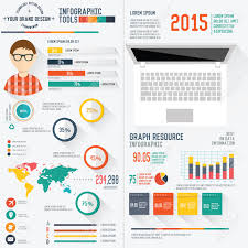 Resume Search by Graphic Design Resume Infographic Google Search Resume
