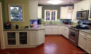 diy building kitchen cabinets irresistible image shaker cabinet doors as wells as drawers