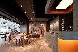 Interior Design Bloggers Furniture Store Retail Design Blog