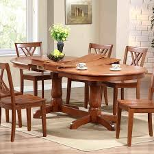 iconic furniture extendable dining table u0026 reviews wayfair